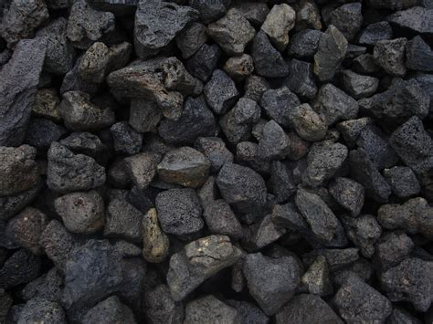 black lava rock landscaping lava roc sequa