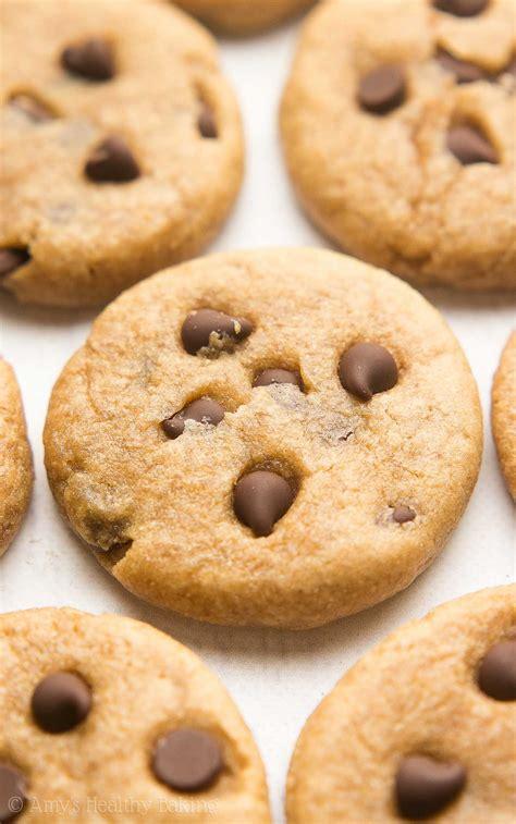 small peanutbutter cookies rezepte suchen
