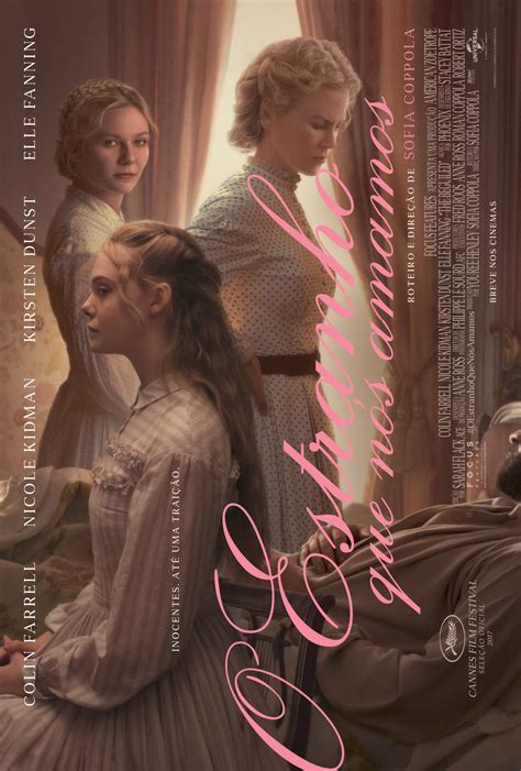 watch the beguiled 2017 full hd movie official trailer watch the beguiled for free on hdonline to
