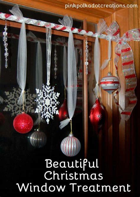 diy christmas window decorating ideas top 30 most fascinating windows decorating ideas amazing diy interior home design