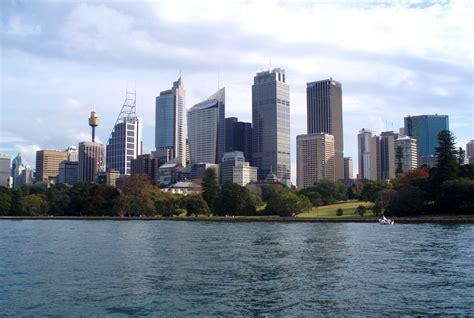Garden Grove Ca B B File Sydney Skyline Jpg Wikimedia Commons