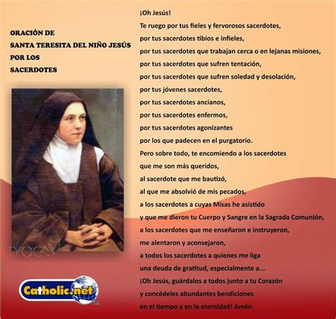 indice oraciones oraciones y devociones catolicas 17 best images about oraciones on pinterest tes san