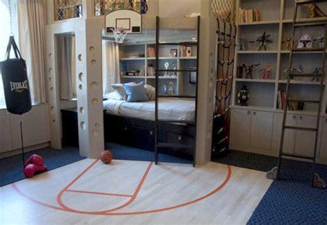 1000 bilder zu drew s room auf junge - Boys Sport Schlafzimmer