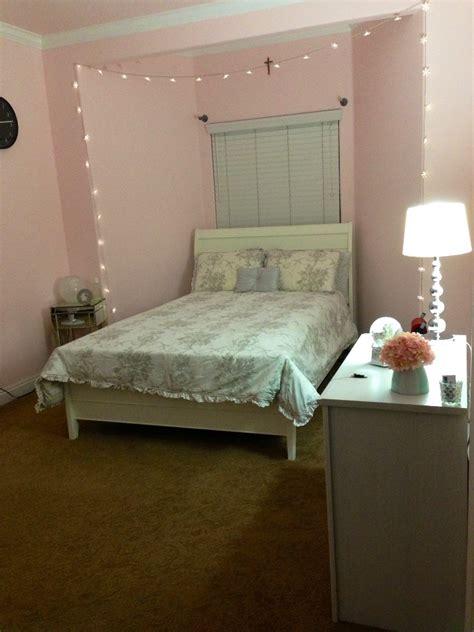 beautiful bedroom designs  women decoration love