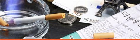 Aufräum Tipps Und Tricks by Tipps Tricks Archive Seite 2 2 E Zigarette De