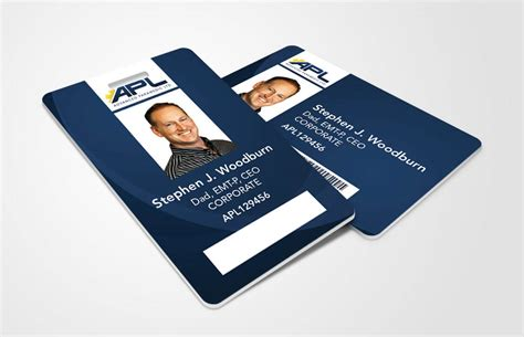 Pinecone Design Ltd Toronto Canada Cards