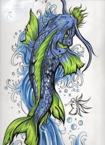 koi fish tattoos on pinterest koi koi fish tattoo and
