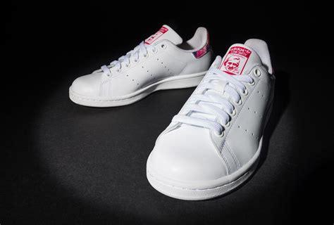exclusive sneaker news ᐅ foot locker quot exclusive sneakers with big personalities