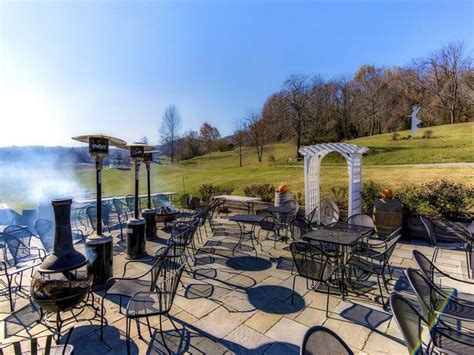 Wedding Venues For Sale In by Miracle Valley Vineyard Wedding Venues For Sale