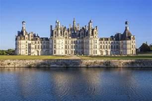 les ch 226 teaux de la loire tourisme fr