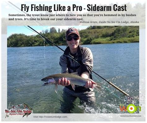 News The Guide To And Fishing by Fly Fishing With Alaskan Guides Avoid Snags With A