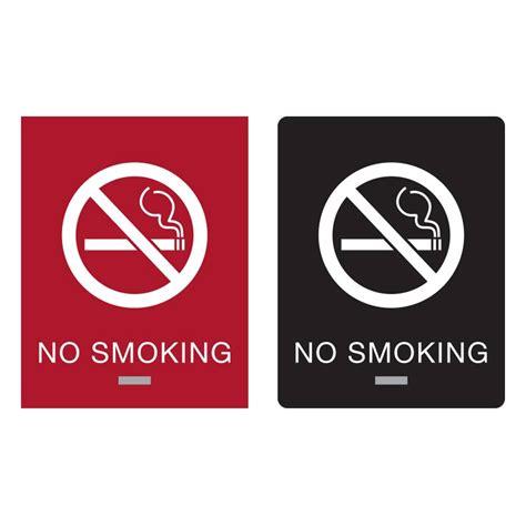 no smoking sign where to buy no smoking sighns clipart best