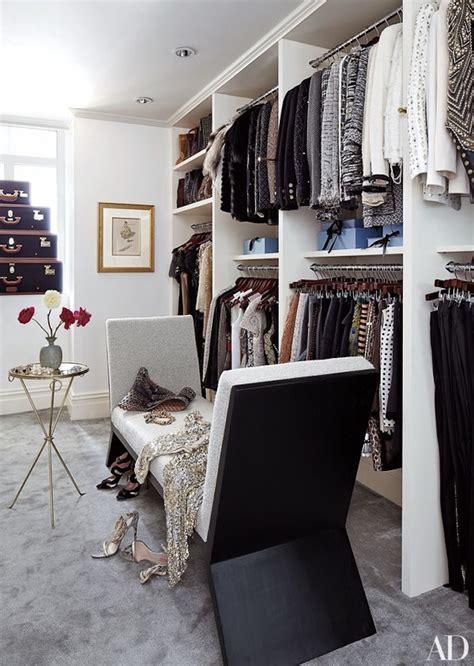 inside celeb homes celebrity homes take a peek inside 10 celebrities closets