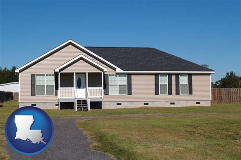 mobile manufactured homes manufactured modular mobile home dealers in louisiana