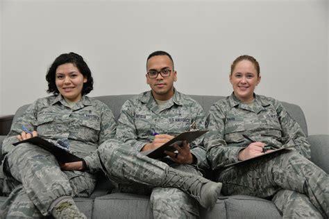 whole airmen concept bullets whole airman concept whole airmen concept mental health