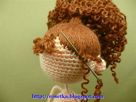 10565 best images about amigurumis on pinterest crochet 266 best amigurumis images on pinterest amigurumi