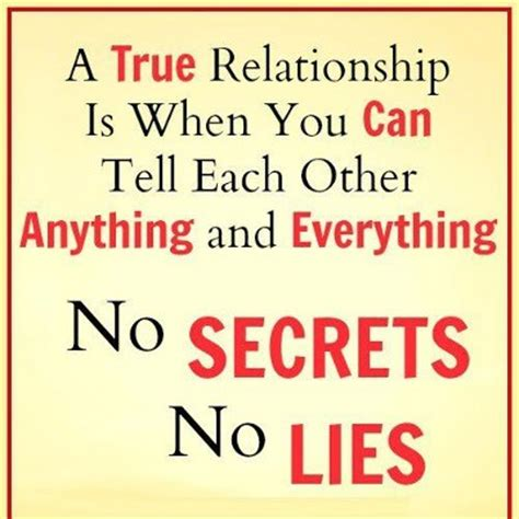 A Friend Recently Told Me That Relationships Are N by Quotes About And Relationships And Trust Quotesgram