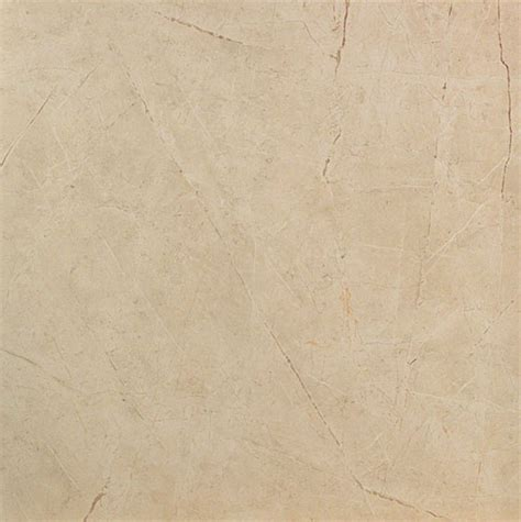 Specialty Tile Products   Atlas Marvel   Marble Look