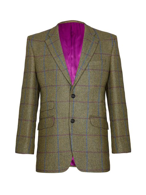 best tweed jacket are the best country tweed jackets are made from quot saxony