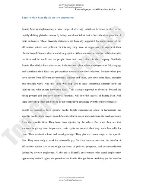 research paper on biochemistry biochemistry research paper academic essay writings