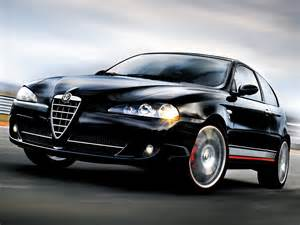 Alfa Romeo 147 Ducati Corse Alfa Romeo 147 Ducati Corse Wallpapers Cool Cars Wallpaper
