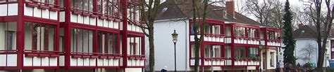 wohnungen berlin wittenau baugenossenschaft freie scholle zu berlin siedlung alt