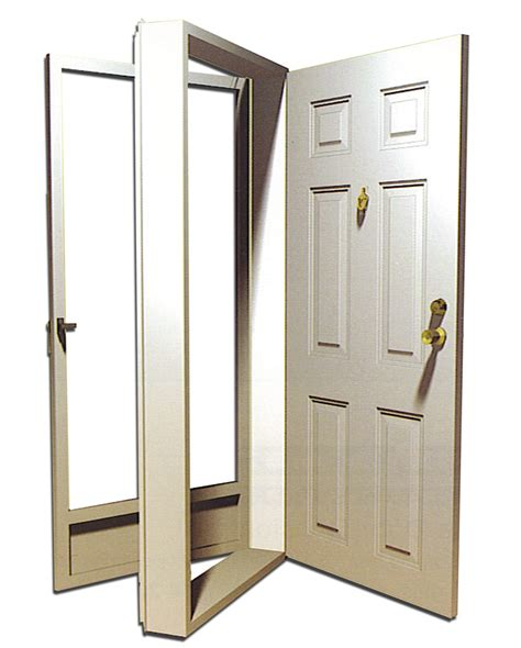 home door different types of mobile home doors mobile homes ideas