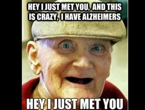 Pictures Memes - i just met you funny pictures quotes memes funny