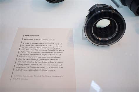 zeiss 50mm f 0 7 lens celluloid pop culture junkie carl zeiss planar 50mm f 0 7 wikipedia