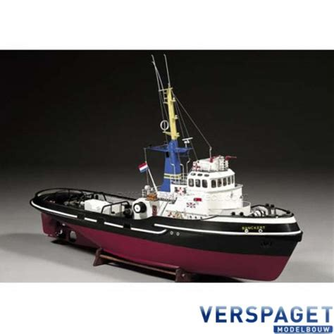 billing boats billing boats billing boats banckert bb516 is een sleep
