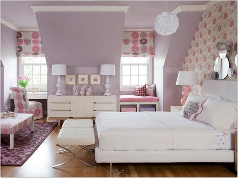 which is the best colour for bedroom bedroom bedroom colour combinations photos best colour