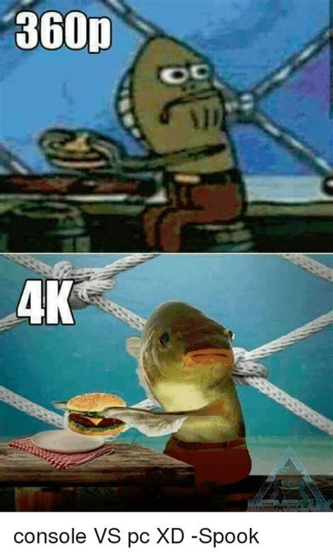 console and pc 25 best memes about console vs pc console vs pc memes