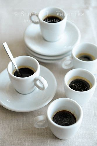 l or espresso cups ah 456 best images about espresso coffee italy on
