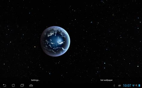 earth app for android free earth hd deluxe edition android apps on play