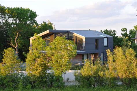 Haus Wilms by Buero51 Goldbachstra 223 E 9a D 22765 Hamburg Fon 49 0