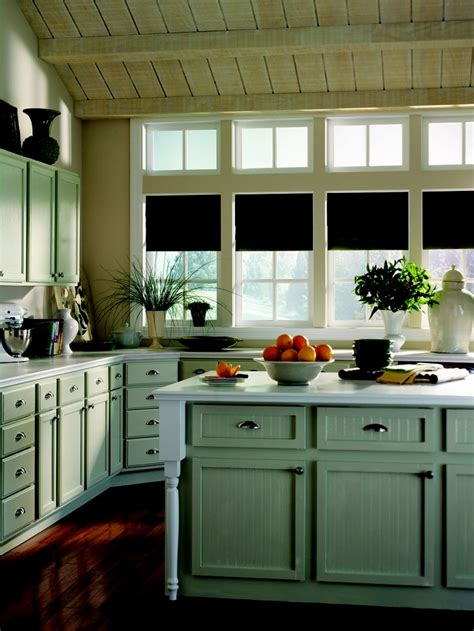 1000 images about our favorite colors on paint colors ceiling trim and neutral