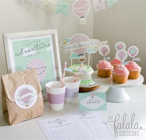 Up Up And Away Baby Shower by Quot Up Up And Away Quot Baby Shower Baby Shower Ideas