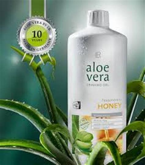 aloe vera facts 10 facts about aloe vera fact file