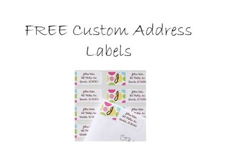 Free Address Search Engines Free Mailing Labels Shutterfly Driverlayer Search Engine