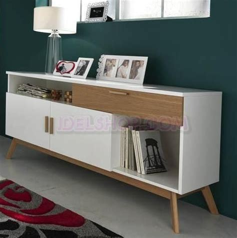Lemari Credenza 25 best images about home on un cool walls and entryway