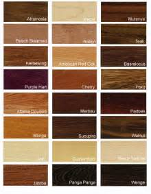 wood flooring huzhou topwood co ltd