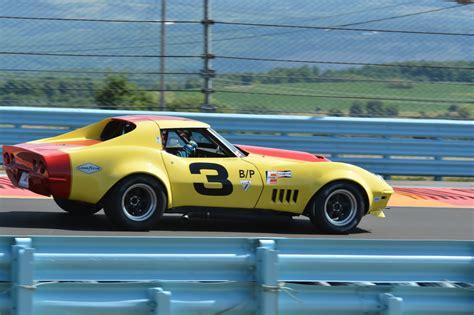 vintage corvette for sale vintage racecars for sale jim glass corvette specialist