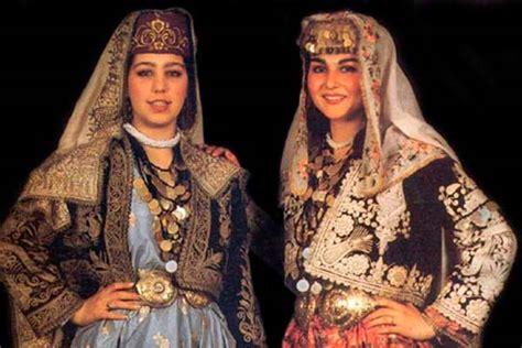 otomano que se ignifica traje t 237 pico y tradicional de turqu 237 a