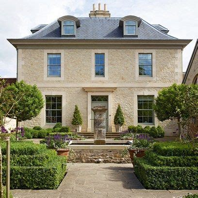 grand designs georgian house best 25 georgian house ideas on pinterest georgian homes georgian architecture and