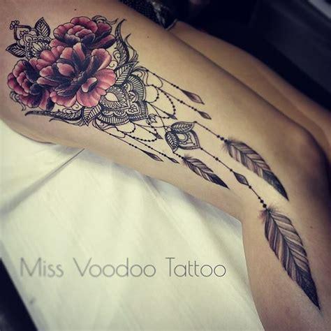 tattoo miss voodoo miss voodoo tattoo dream tattoos pinterest voodoo