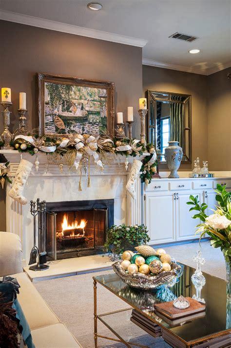 amazing traditional christmas decorations ideas