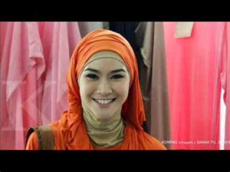 Koleksi Jilbab koleksi jilbab terbaru zaskia adya mecca 2014