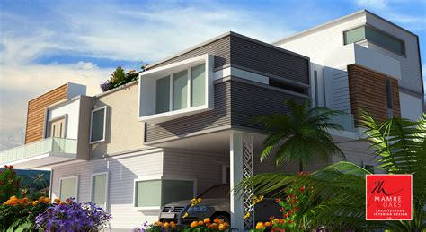 architectural elevation design for residential houses architectural elevation design for residential houses 28 images apartment building
