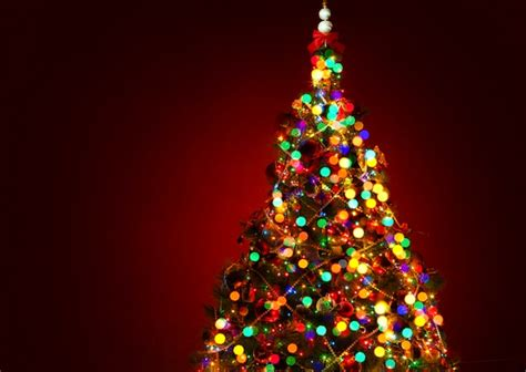 imagenes navideñas luces 191 c 243 mo evitar accidentes provocados por las luces de
