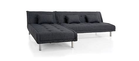 shallow depth sectional sofa shallow depth sofa shallow depth sofa wayfair thesofa